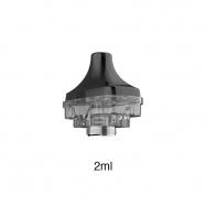 Innokin Platform Z-Biip Empty Pod 2ml