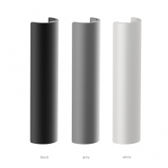 Eleaf iStick TC 100W Battery Cover