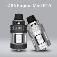 OBS Engine Sub Mini 3.5ml Top Side-filling RTA Atomizer