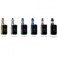 Smok G-Priv 2 230W Kit Luxe Edition