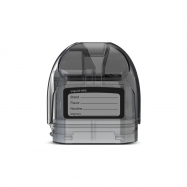 Joyetech Atopack Magic Pod Cartridge