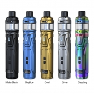 Joyetech ULTEX T80 80W Kit with Cubis Max