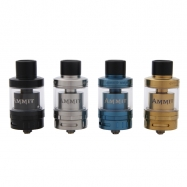 Geekvape Ammit 25 RTA 2ml Rebuildable Tank Atomizer
