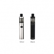 Justfog FOG1 2ml with 1500mah Capacity Starter Kit