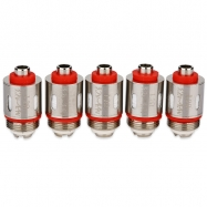 Justfog 14/16 Series Coil 5pcs
