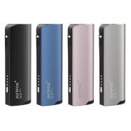 Justfog Q16 Pro Battery