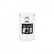 Justfog Q16 Pro Glass Tube