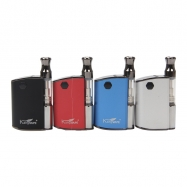 Kangvape Mini 420 BOX Kit Colors