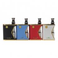 Kangvape Mini K BOX Kit Colors