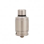 Eleaf Lemo Drip RDA Adjustable Airflow Atomizer