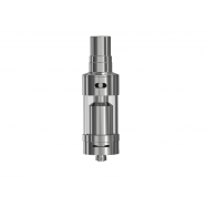 Eleaf Lemo II Rebuildable Atomizer
