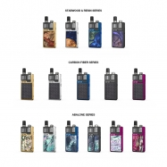 lost_vape_orion_plus_dna_pod_kit