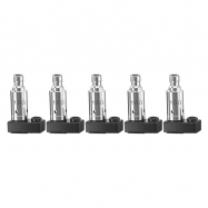 Lost Vape Orion Q-Pro Replacement Coil 5pcs