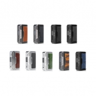 Thelema DNA250C 200W Mod