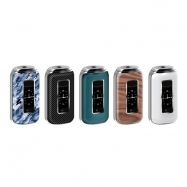 Aspire SkyStar Touch Screen 210W Box Mod
