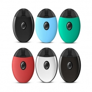 Mowell Shake AIO Pod Kit with 400mAh and 2ml Capacity