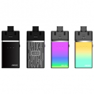 Nevoks Angus RDA Kit Colors