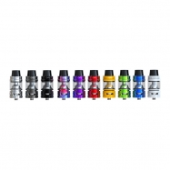 IJOY Captain S 4ml Sub Ohm Tank