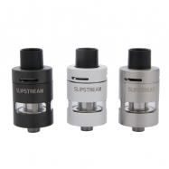Innokin SlipStream 2ml RDA Atomizer
