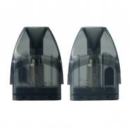 OBS CUBE Replacement Pod Cartridge 2pcs