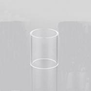 Smok Replacement Pyrex Glass Tube for Smok TFV4 Mini Tank