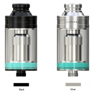 Wismec ORMA 3.5ml Capacity Side-filling Atomizer