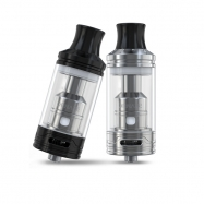 Joyetech ORNATE 6ml Adjustable Airflow Atomizer