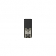 Ovns JC01 Pro Replacement Pod Cartridge