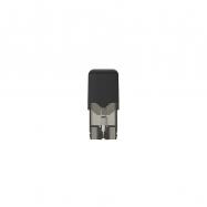 Ovns JC01 Pro Replacement Pod Cartridge
