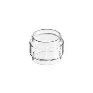 Eleaf ELLO Duro Replacement Glass Tube 6.5ml 5pcs