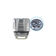 Joyetech ProC3 0.2ohm DL. Head for ProCore Aries Atomizer