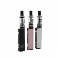 Justfog Q16 1.9ml with 900mah Capacity Starter Kit
