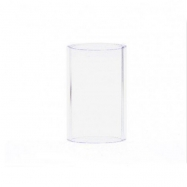 Smok Replacement Pyrex Glass Tube for Smok TFV4 Tank