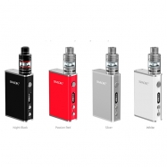 Smok Micro One Starter Kit  with 4000mah R80 TC Box Mod and Micro TFV4 Tank