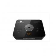 GeekVape 521 Tab Coil Master