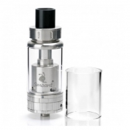 Smoant Mobula RTA 6ml Capacity Top-fill Design Rebuildable Tank Atomizer