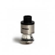 Kanger DOTA 4ml Dual Coil Design Adjustable Airflow RDTA Atomizer