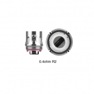 3PCS Kanger R2 0.4ohm Replacement Coil Head for Vola Tank