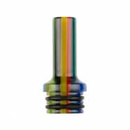 Reewape AS285 Resin 510 MTL Drip Tip