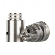 Reewape RUOK RBA Coil for Aegis Boost Pod 1