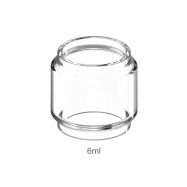 SMOK Bulb Pyrex Glass Tube #3 for TFV8 X-Baby