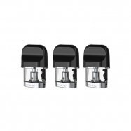 SMOK Novo 2 Pod Cartridge 3pcs
