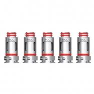 SMOK RGC Replacement Coil 5pcs
