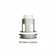 3pcs SMOK TF2019 BF-Mesh Coil 0.25 ohm