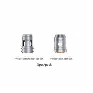 SMOK TFV16 Lite Replacement Coil