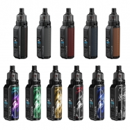 SMOK Thallo S Kit