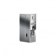 Aspire NX75-S (NX75 CNC Edition) TC/VW Box Mod