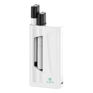 Suorin Ishare All-in-One Pod Vape Starter Kit