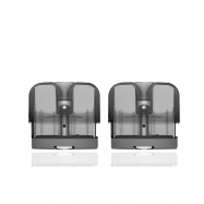 Suorin Reno Pod Cartridge 2pcs/pack