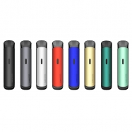 Suorin Shine Kit Colors